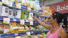 Inflation en hausse : certains observateurs réclament un taux directeur supérieur