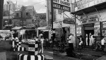 Photographie : l'art de faire revivre le passé