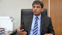 Rajanah Dhaliah, directeur de la STC : «Des subsides de Rs 162,1 M accordés sur le riz ration»