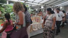 Fêtes de fin d'année : les petits commerces veulent leur part de marché