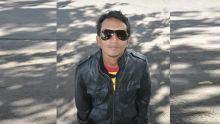 Possession de graines de cannabis : le «private journalist» Yogesh Ramsahaye derrière les barreaux
