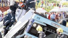 Accident de Sorèze en 2013 : une rescapée obtient Rs 600 000 de dommages six ans après