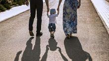 Société : pourquoi les Mauriciens font-ils moins d'enfants?