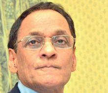 La Cour suprême rejette la demande de Vishnu Lutchmeenaraidoo