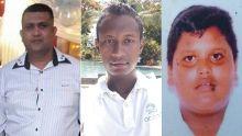 Trois morts en quatre jours sur les routes : ces pères de famille et fils arrachés à leurs familles