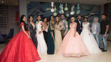 Bridal Show : la mode épouse le mariage
