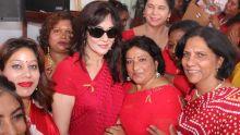 Journée internationale de la femme - Navin Ramgoolam : «Nous allons venir avec des lois pour l'emploi des femmes»
