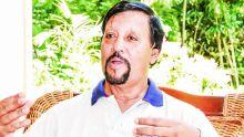 L'ex-inspecteur Ranjit Jokhoo : «Nous avons tout fait pour élucider le meurtre de Michaela Harte»