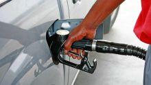 Après les attaques américaines en Syrie : Maurice face à un prix du pétrole en hausse