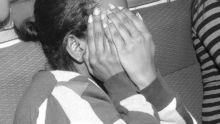 Détournement de Rs 10 M : une ex-employée de White Palm condamnée à 30 mois de prison