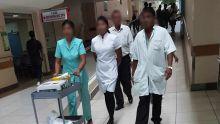 Mauvaise planification : trois ministères paient Rs 108 M d'overtime imprévu