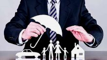 Assurance longue durée : les cinq contraintes d'un marché pesant Rs 10 milliards