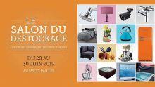 Salon du Déstockage : donner vie à votre maison avec des produits de qualité à petits prix