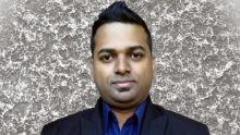 Dr Takesh Luckho, économiste et chercheur indépendant : «Aucune mesure économique et budgétaire n'est gratuite»