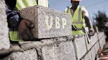 Bilans de Rogers, Medine et UBP : des chiffres en hausse malgré les difficultés qui perdurent