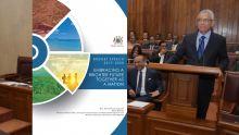 Budget 2019/2020 : l'intégralité des mesures annoncées par Pravind Jugnauth
