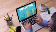 Indicateurs économiques : l'inflation augmente en mai