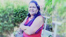 À Vallée Pitot :Seevantee Moher, une jeune senior en équilibre avec la politique