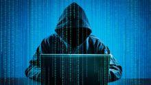 Cybercriminalité : une femme victime d'usurpation d'identité et de violentes attaques