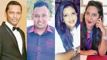 Speed limit to avoid accidents: Young professionals share their views