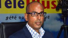Election partielle au no 18 : le PMSD alignera Dhanesh Maraye