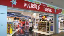 Mauritius Duty Free Paradise: Anoop Nilamber pressenti pour le poste de CEO