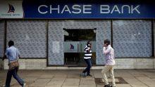 Expansion régionale : SBM complète l'acquisitionde l'ex-Chase Bank le 17 août