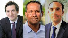 Malgré une belle carrière à l'étranger : ces Mauriciens qui sont rentrés pour servir le pays