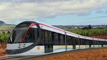 Metro Express : quatre mois de tests pour les trains