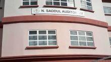 Exercice de fumigation au collège Saddul : une collégienne de 12 ans admise à l'hôpital