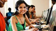 Offres d'emploi dans le BPO/ICT :143 postes disponibles dans ce secteur