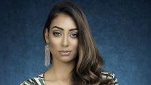Angie Callychurn, Miss Universe Mauritius 2017 :«Être Miss, c'est de garder une image parfaite»