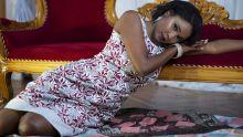 Miss Universe Mauritius 2019 : Sara Lagaillarde, l'une des quinze finalistes