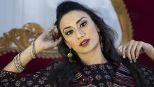 Miss Universe Mauritius 2019 : Vandana Jeetah, l'une des quinze finalistes