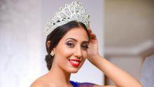 Varsha Ragoobarsing : fin d'une année de règne mémorable !