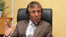Affaire Sumputh – Enquête de l'ICAC : quel sort réservé au ministre Anil Gayan ?