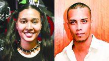 Comic Con Africa 2018 : Frédéric et Akasha font honneur à Maurice