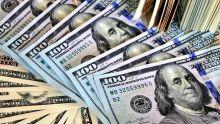 [Publireportage] : Comment les Mauriciens peuvent-ils jouer au Méga Millions pour gagner 548 millions de dollars ?!