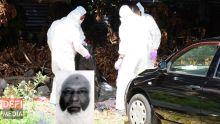 Retrouvé égorgé samedi dernier : Dépressif, Farouk Chaumun avait tenté de se suicider, selon la veuve