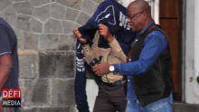 Dénoncé par Clifford Thibé : le témoin mystérieux de la commission Lam Shang Leen arrêté