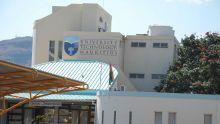 Université de Technologie de Maurice : le nouveau directeur en poste fin février