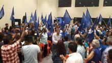 RECENSEMENT ETHIQUE - XLD : «Certains bureauxne reflètent pas l'unité nationale»
