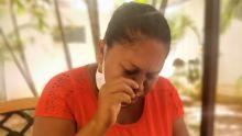 Faute de maison : une collégienne de 13 ans dort dans la cour d'une église