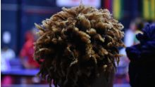 Championnats d'Afrique de tennis de table : des têtes qui ne passent pas inaperçues