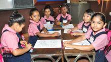 Education : les enregistrements en Grade 1 débutent ce mardi