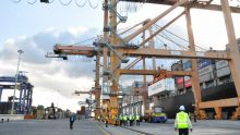 Cargo Handling Corporation Ltd (CHCL) : polémique autour des 122 nouvelles recrues