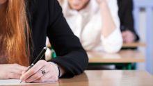 Monde de l'emploi : enthousiasme grandissant pour les formations professionnelles