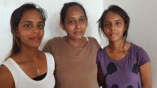 Sorties d'un shelter à 18 ans : les jumelles Santa et Seela seront bientôt à la rue