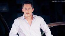 Accident à Valton : Fabio Poncini, 34 ans, tué