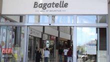Au restaurant Sitar à Bagatelle : trois travailleurs indiens accusés d'avoir volé des équipements